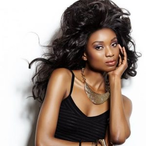 Body Wave_Main_Weaves Final_opt