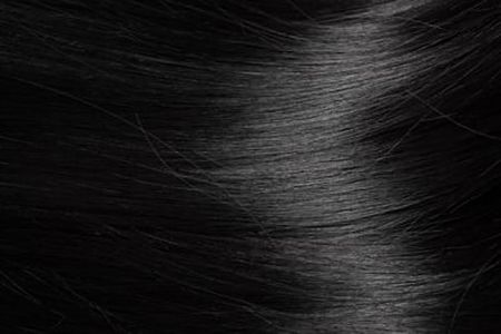 Main Weave_Straight Texture_opt