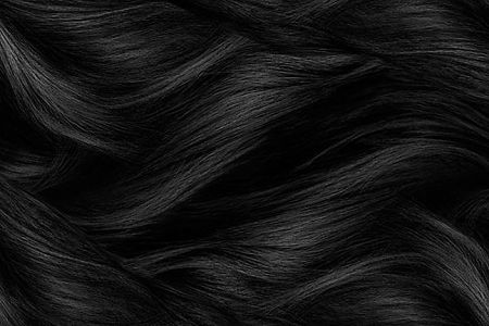 Main Weave_Wave Texture_opt